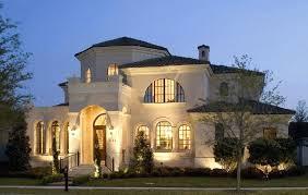 modern mediterranean house plans mediterranean house design modern house designs mixdown co