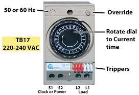 wiring diagram instructions dannychesnut com figure re connect