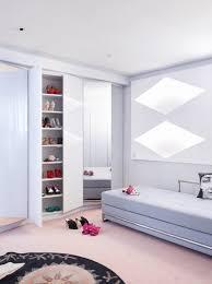 bunny shoe designer minna parikka u0027s home is the pastel paradise we