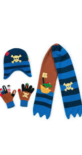 96 best kid u0027s korner images on pinterest children costumes