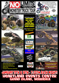 monster truck show salisbury md news world u0027s largest motorcycle jumper