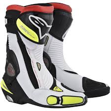 motorcycle riding boots alpinestars smx s mx plus 2013 motorcycle racing motorbike sports