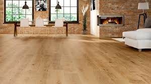 20mm oak ironbark driftwood engineered wood flooring