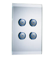c bus wall switches clipsal by schneider electric