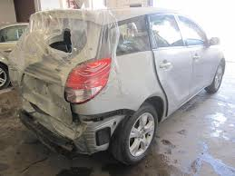 toyota matrix parts car u2013 tom u0027s foreign auto parts u2013 quality used