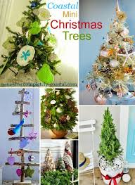 top coastal christmas decor u0026 craft ideas completely coastal