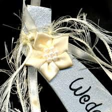 wedding ll crafts