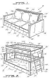 sofa construction drawing google search interior pinterest