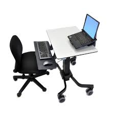High End Computer Desk Log Computer Desk Classroom Computer Desk Workstation Computer