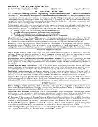 Scannable Resume Example by Produce Manager Resume Free Resume Example And Writing Download