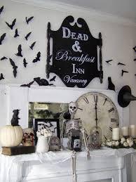 wall halloween decorations diy fall room decor inspired youtube iranews easy ways to