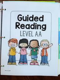 names for guided reading groups guided reading level aa guided reading levels guided reading