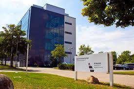 fh bielefeld design fh bielefeld biotechnology and instrumentation engineering