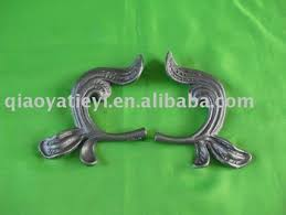 Banister Parts Cast Iron Banister Parts Buy Cast Iron Banister Parts Ornamental