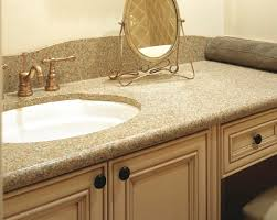 ordaz general marble kitchen bathroom countertop natural stone