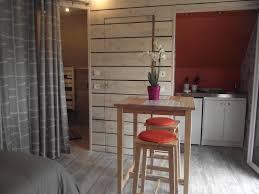 chambre hote insolite chambre d hôtes insolite mon gîte chambre durdat larequille