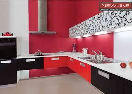 kitchen cabinet design kenya a leading manufacturer of kitchen cabinets in nairobi kenya