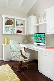 B O Schreibtisch Grau 70 Besten Büro Und Kreativbereich Bilder Auf Pinterest Tische