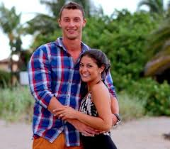 best 25 90 day fiance ideas on tlc tv shows the