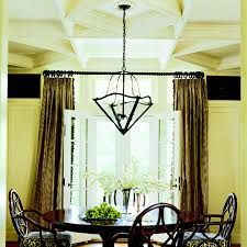New Chandeliers Lighting Ideas Great Chandeliers Traditional Home