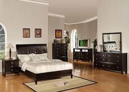 bedroom sets fresno ca dallas designer furniture oxford bedroom set