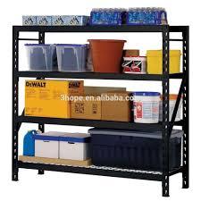 Metal Storage Shelves Metal Shelf Parts Metal Shelf Parts Suppliers And Manufacturers