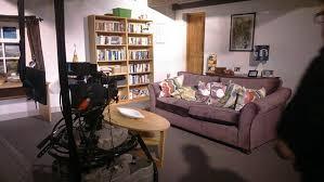 livingroom leeds rhonas living room picture of the emmerdale studio experience on