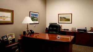simple office room interior my pins pinterest