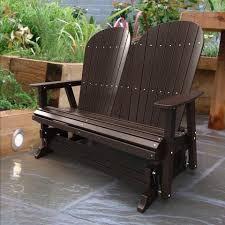 luxury adirondack chairs u2013 adirondackchairsmarket com