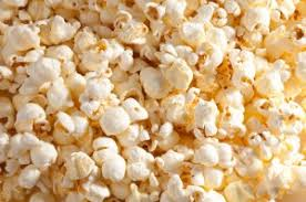 is popcorn popping a chemical or physical change atom u0027s world