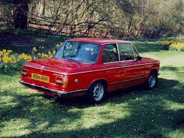 bmw 1974 models 1974 bmw 2002 pictures cargurus