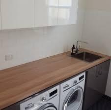 kitchen designs adelaide kitchen designers adelaide built in wardrobes design laundry ideas