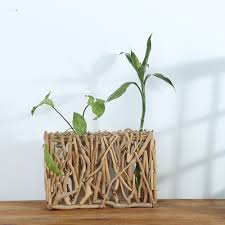 wood vase designs wood vase designs suppliers and manufacturers