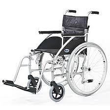 days self propelled wheelchairs at low prices uk wheelchairs