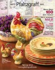 Mail Order Catalog Home Decor 34 Home Decor Catalogs You Can Get For Free By Mail Collections