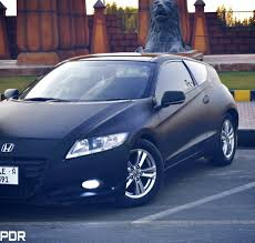 expensive cars for girls luxury cars in pakistan home facebook