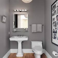 French Bathroom Fixtures by Page 81 Of 177 Gray Powder Room Ideas Swimming Pool In French