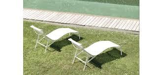 mesh lounge chair longframe 419 o by alias design alberto meda