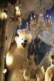 bergdorf goodman home decor 50 best window displays images on pinterest window shopping