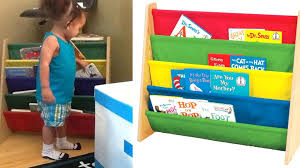 bookcase awesome kids playrooms childrens bookcase storage