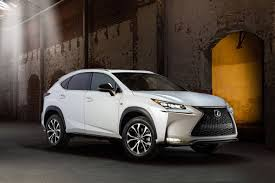 lexus enform remote issues 2017 lexus nx 200t vin jtjyarbz2h2059824