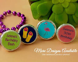 party favors for adults party favor etsy