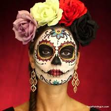 dia de los muertos celebrate day of the dead with these