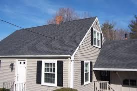 Tamko Heritage Premium Price by Exterior Design Elegant Roofing By Certainteed Landmark Shingles