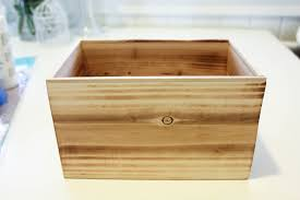 best diy small wooden box 21 for your with diy small wooden box