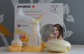 medela swing breast the battle of the medela breast pumps the electric swing vs the