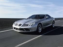 cars mercedes mercedes benz slr mclaren 2004 pictures information u0026 specs