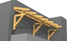 struttura in legno per tettoia ambientazioni per preventivi per struttura in legno cereda