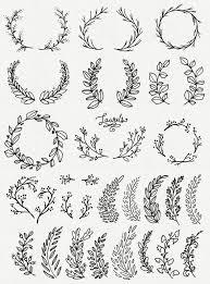 the 25 best flower outline ideas on pinterest tattoo outline