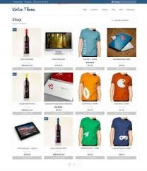 47 best free ecommerce wordpress themes for online stores 2018